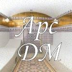 Хамам в частном доме: фото